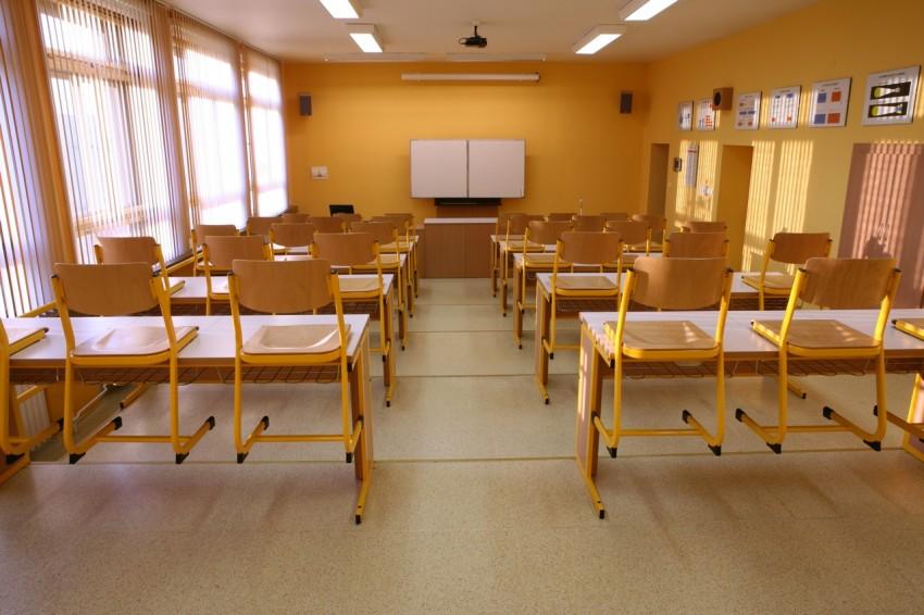 Základní škola Vizovice