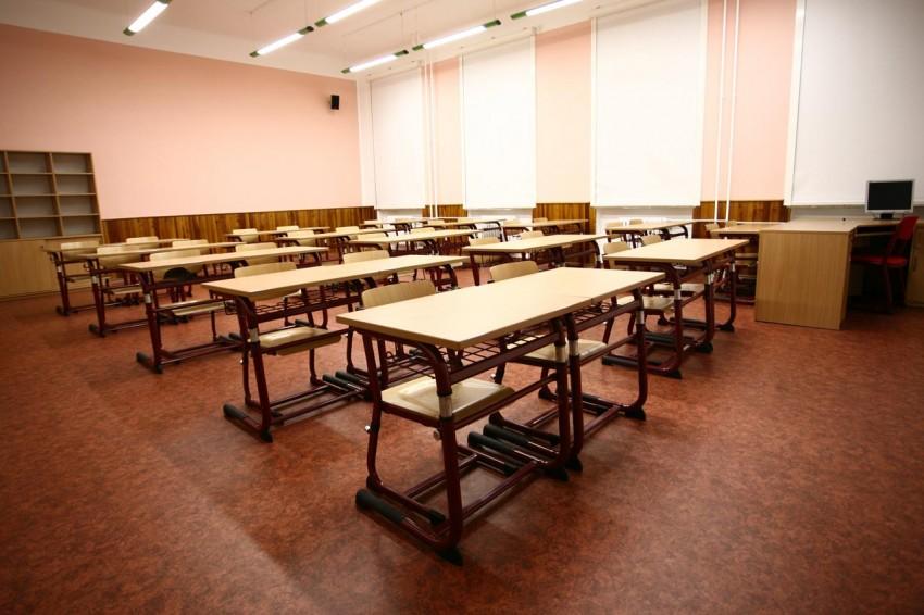 Základní škola Uherský Brod, Mariánské náměstí