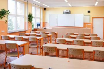 Základní škola Uherské Hradiště, Sportovní