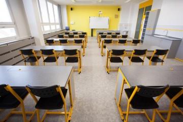 Základní škola Napajedla